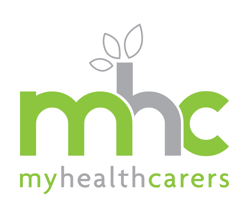 My Health Carers - Child Care Find