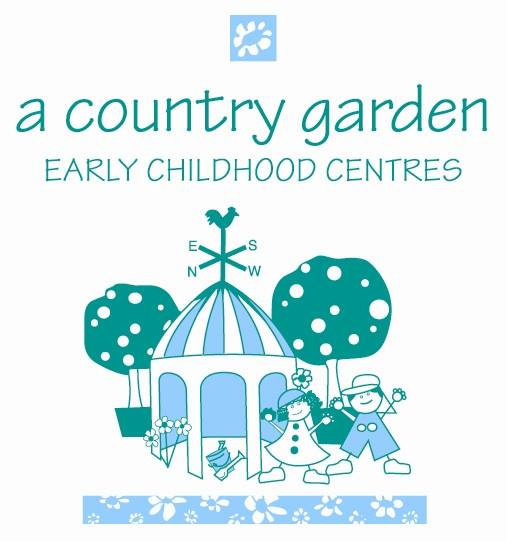 A Country Garden Early Childhood Centres - Child Care Find