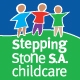 Stepping Stone SA Childcare amp Early Development Centres - Child Care Find