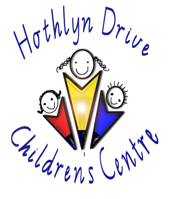 Hothlyn Drive Children's Centre - Child Care Find