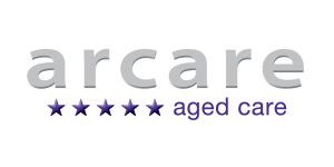 Arcare Malvern East - Child Care Find