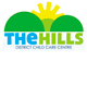 The Hills District Child Care Centre - Child Care Find