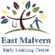 East Malvern Early Learning Centre - Child Care Find
