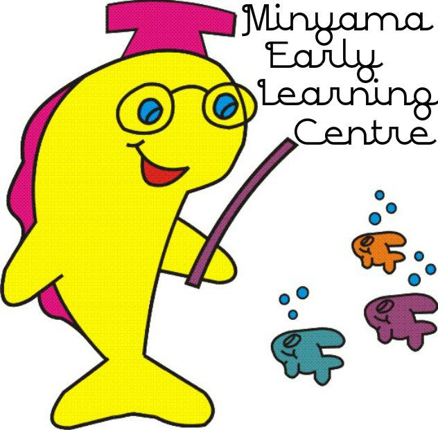 Minyama Early Learning Centre - Child Care Find