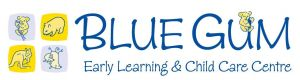 Blue Gum Early Learning amp Child Care Centre. - Child Care Find