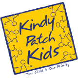 Kindy Patch Ultimo - Child Care Find