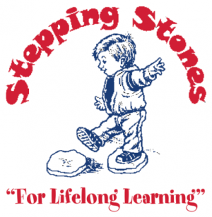 Stepping Stones Child Care Centre - Child Care Find