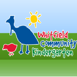 Whitfield Community Kindergarten - Child Care Find