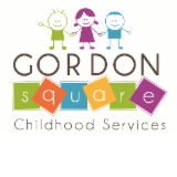 Gordon Square Childhood Services - Child Care Find