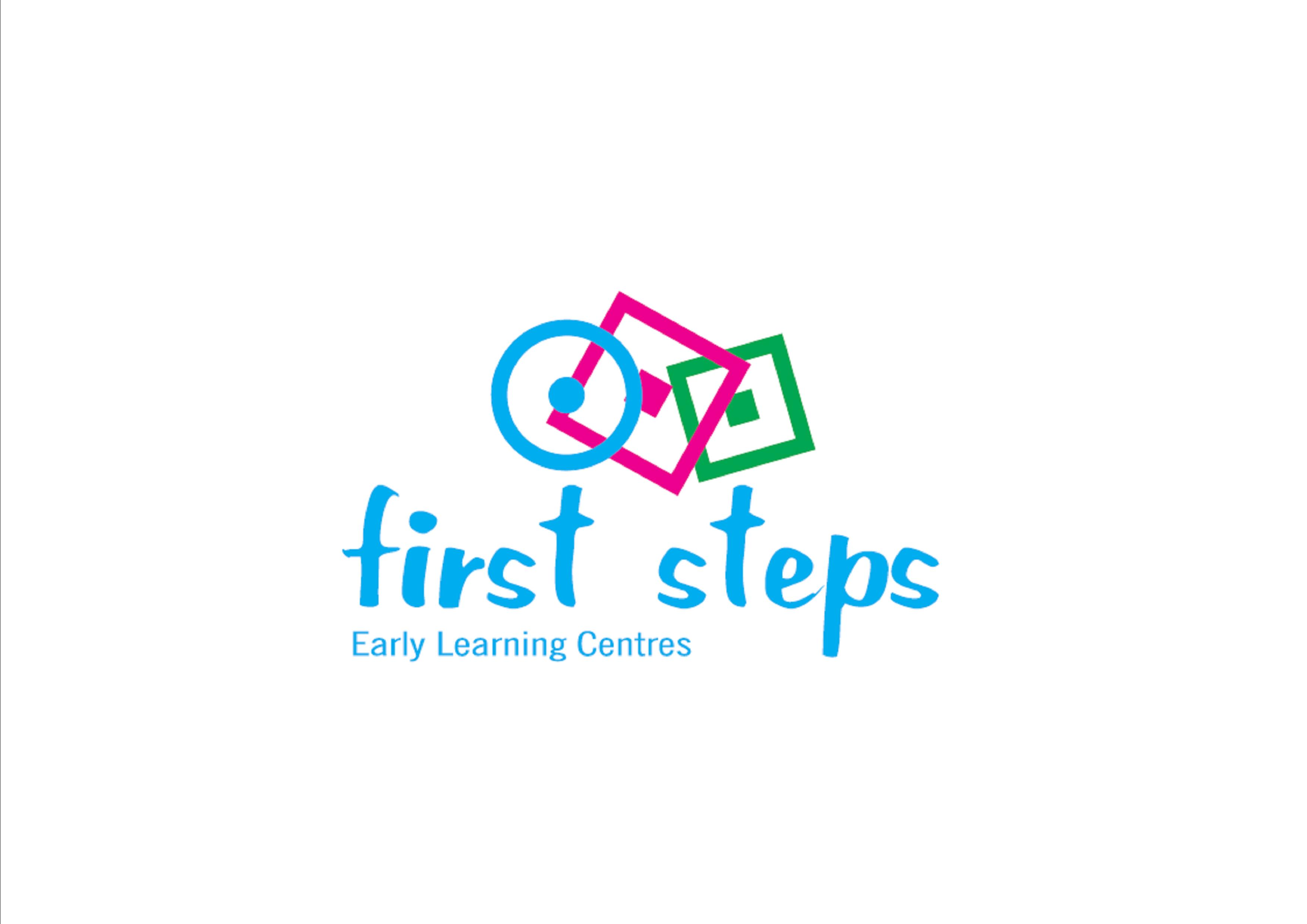 First Steps Early Learning Centres - Child Care Find