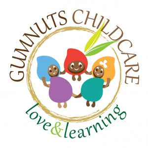 Gumnuts Childcare - Child Care Find
