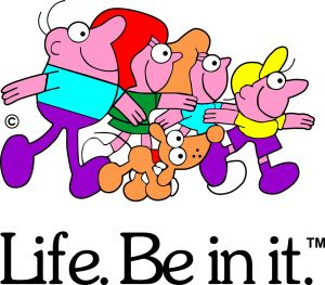 Life Be In It Mini Sports - Child Care Find