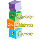 Christian Children's Centre - Child Care Find