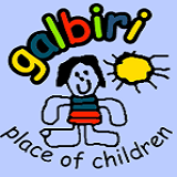 Galbiri Child Care amp Preschool Centre Inc - Child Care Find
