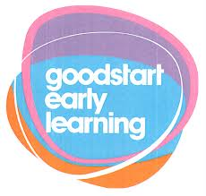 Goodstart Early Learning Kin Kora - Child Care Find