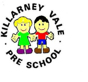 Killarney Vale Pre-School Kindergarten Inc - Child Care Find