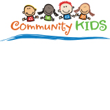 Community Kids Ayr Early Education Centre - Child Care Find