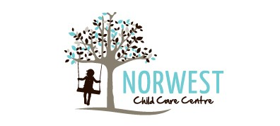 Norwest Child Care Centre - Child Care Find
