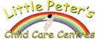 Little Peter's Child Care Centre - Child Care Find