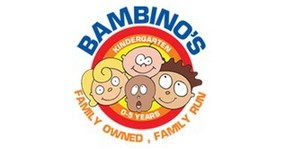 Bambino's Kindergarten Caringbah - Child Care Find