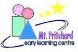 Mt Pritchard Early Learning Centre - Child Care Find