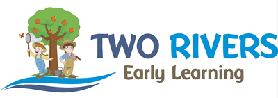 Two Rivers Early Learning Buronga - Child Care Find