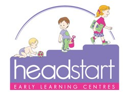 Headstart Early Learning Centre Bella Vista - Child Care Find