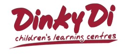 Dinky Di Children's Learning Centre - Child Care Find