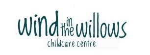 Wind In The Willows Child Care Centre - Child Care Find