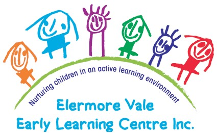 Elermore Vale Early Learning Centre - Child Care Find