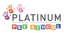 Platinum Preschool - Child Care Find