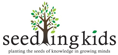 Seedling Kids - Child Care Find