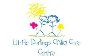 Little Darlings Child Care Centre - Child Care Find