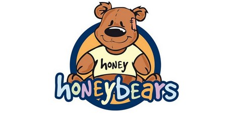 Honeybears Early Learning Centre - Child Care Find