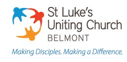 St Lukes Pre-School Belmont - Child Care Find
