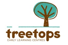 Treetops Early Learning Centre Hillcrest - Child Care Find