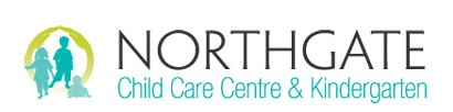 Northgate Childcare Centre  Kindergarten - Child Care Find