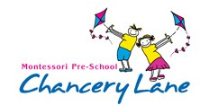 Chancery Lane Montessori Pre-School - Child Care Find