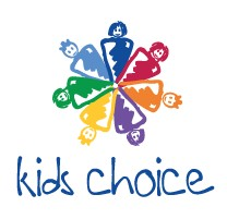 Kids Choice Ridgehaven - Child Care Find