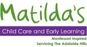 Matilda's Childcare Centre and Early Learning - Child Care Find