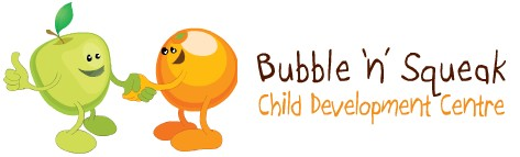 Bubble 'n' Squeak Child Development Centre - Child Care Find