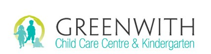 Greenwith Child Care Centre  Kindergarten - Child Care Find