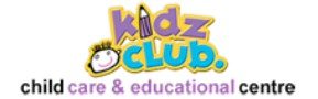 Kidz Club Childcare Centre - Child Care Find