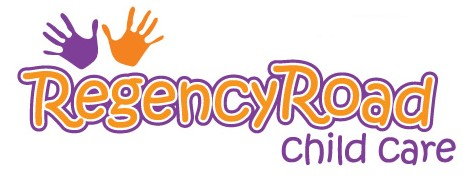 Regency Road Child-Care Centre  Kindergarten - Child Care Find