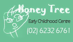 Honey Tree Early Childhood Centre Kingston - Child Care Find