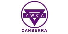 YWCA Of Canberra - Child Care Find