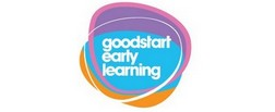 Goodstart Early Learning Centre Parkwood Tonga Place - Child Care Find