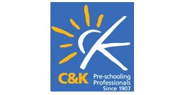 CK Bribie Island Community Kindergarten - Child Care Find