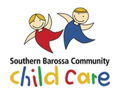 Southern Barossa Community Child Care Inc - Child Care Find