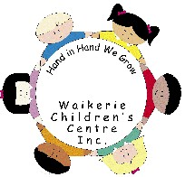 Waikerie Childrens Centre Inc - Child Care Find